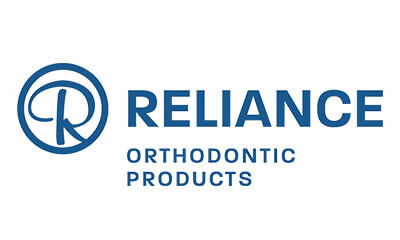 Reliance Orthodontic Product - Nudent