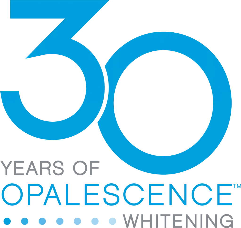 Opalescence 30