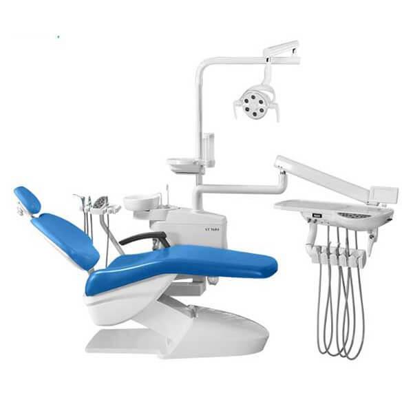 Dental Unit เก้าอี้ทันตกรรม