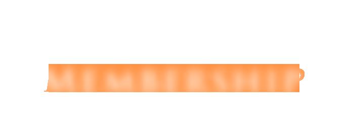 Nudent Membership