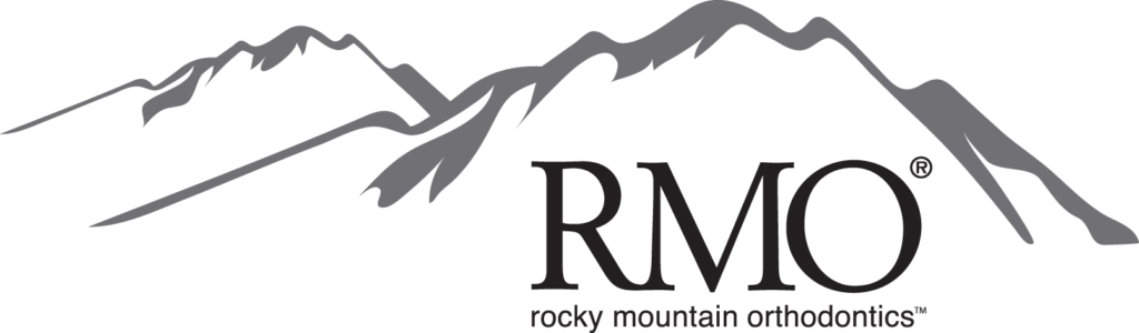 RMO_Logo
