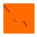 Nudent Logo