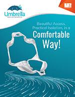 Umbrella-Brochure 150