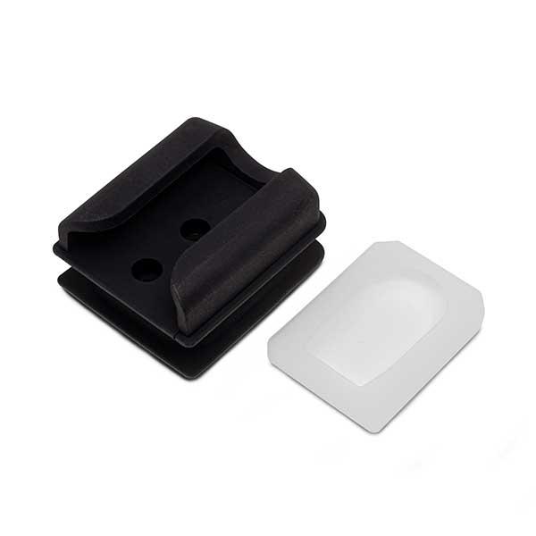 i-sensor-silicone-sleeve