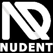 NUDENT-LOGO-WHITE